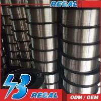 铝镁焊丝ER5183价格低