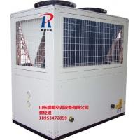 南昌空气源热泵机组品牌型号报价