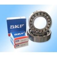 无锡skf轴承公司-无锡skf轴承价格-无锡skf轴承批发
