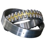 无锡skf进口轴承经销商-skf高温轴承型号-skf 代理