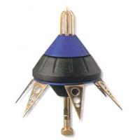 易敌雷预放电避雷针避雷器