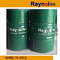 瑞诺PS-2412聚酯多元醇