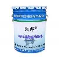 聚氨酯涂料,环氧树脂涂料,氟碳涂料