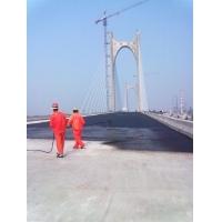 桥梁防水涂料,桥面防水涂料