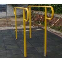 健身器材区域安全地垫 橡胶地垫 安全橡胶地垫的供应