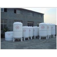 太仓市欧大提供实用的计量罐