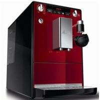 上海美乐家家商用全自动咖啡机LATTEA