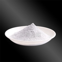 洛耐氧化铝含量大于90%的刚玉耐火泥