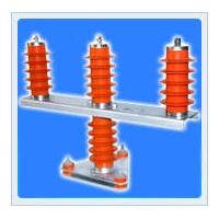 TBP系列复合式过电压保护器