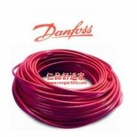 美国马利发热电缆双导发热电缆价格价格电地暖