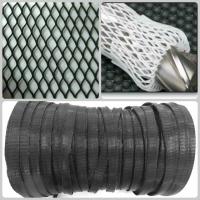 塑料网套 工件保护网罩 包装网兜 网袋