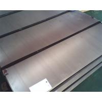 首鋼包鋼酸洗卷出廠平板Q235B、Q345B、SPHC