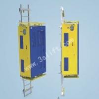 3S Lift齿轮齿条式塔筒升降机 施工升降机 塔筒电梯