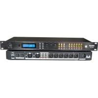 数字前级效果器 5.1声道数字前级效果器