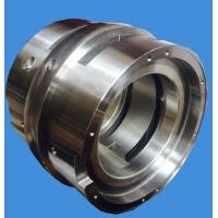 重慶 生產各種型號巴氏合金軸瓦