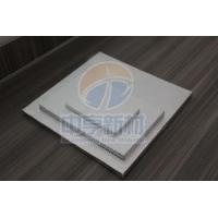 中亨HVIP真空绝热板防火A级新型保温材料