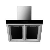 广东红涪厨房电器抽油烟机CXW-FF66