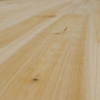 福汉木业-单面有节指接板