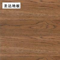 派宸地板经典亮光系列艺术拼花系列 D6200直线拼花高品质环