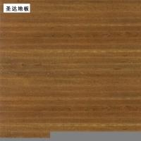 圣达地板栎木实木地板丝绸之路地板