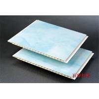 辽宁沈阳pvc扣板,墙板竹木纤维集成墙板