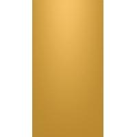 蘇美 美蘇瓷 內墻裝飾 金屬板 建材 綠色 特色小鎮 舊城改