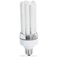 合肥室内空气净化灯、节能灯