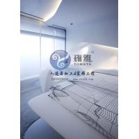 广州人造石办公台|接待台|会议桌