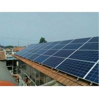太阳能光伏发电系统、光伏配件