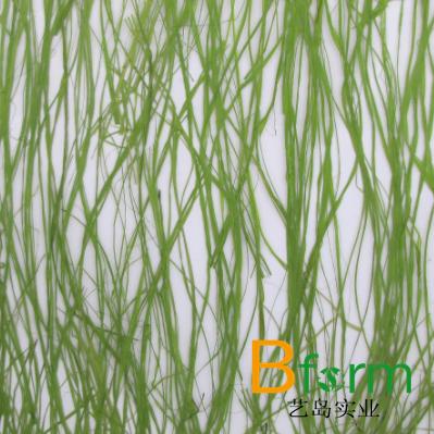3form树脂板|装饰隔断用生态树脂板