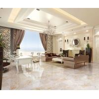 佰瑞纳瓷砖 全抛釉地砖800 800客厅卧室仿玉石地板砖防滑