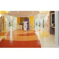运动地板运动地板_塑胶地板价格