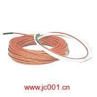 芬兰恩斯托电热采暖及防冻系统-地板采暖热缆