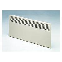 芬兰恩斯托电采暖系统-对流式电暖器