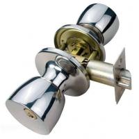 球形锁,三柱锁,三杆锁,执手锁,插芯锁