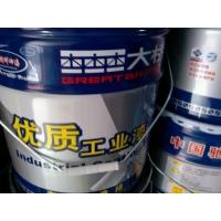 水性工业漆 水性防锈漆 水性木器漆 水性地坪漆