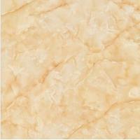 圣德保陶瓷-君耀超微晶系列T8B05