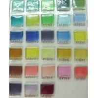 玻璃颜料-玻璃油墨-玻璃高温透明颜料