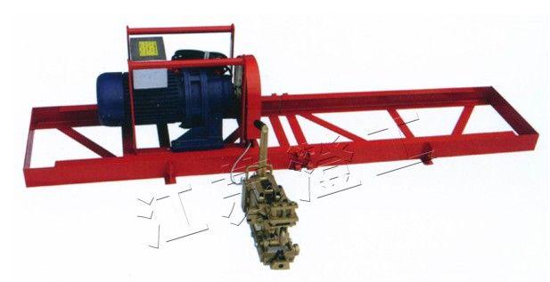 销售信息 机械 钢丝绳剥皮机   有效期 长期 类 别 机械 - 输送设备