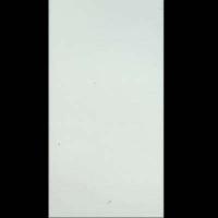 亮晶纤瓷板系列
