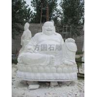 石雕佛像、石雕弥勒佛、石雕观音菩萨、石雕释迦牟尼、石雕十八.
