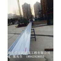 供应黄冈-卓安诚铝镁锰屋面板