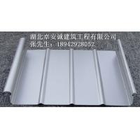供应九江-卓安诚铝镁锰屋面板