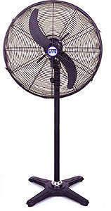 风扇.工业风扇.强力电风扇.