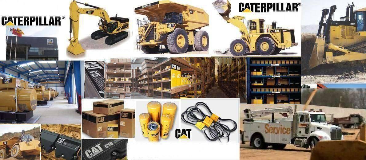 主营 :卡特发电机组:cat-3306.cat3406.,cat-3408,cat-3412,cat3456.