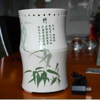 酒店行业专用陶瓷空气净化器