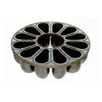 PS6U湿式混凝土喷射机配件