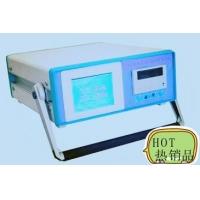 振动时效设备 应力消除设备 震动时效设备