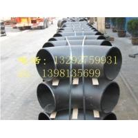 供应内蒙古20#碳钢无缝弯头,国标弯头厂家