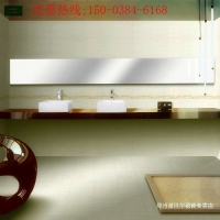 郑州瓷砖地板砖|诺贝尔粹美系列-家居装修必备地板砖